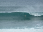 North Shore, Pipeline, Backdoor, Big Surf, Hawaii, Jim Caldwell, Redondo Beach
